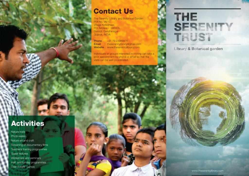 Serenity Trust New Brochure (1)
