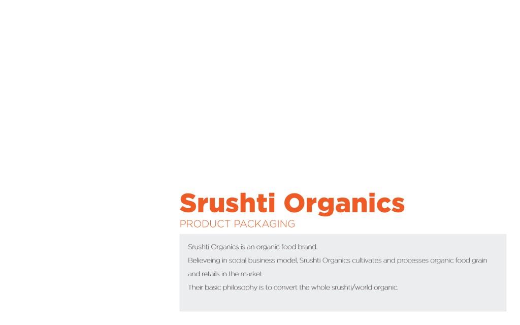 Shrishti Organics