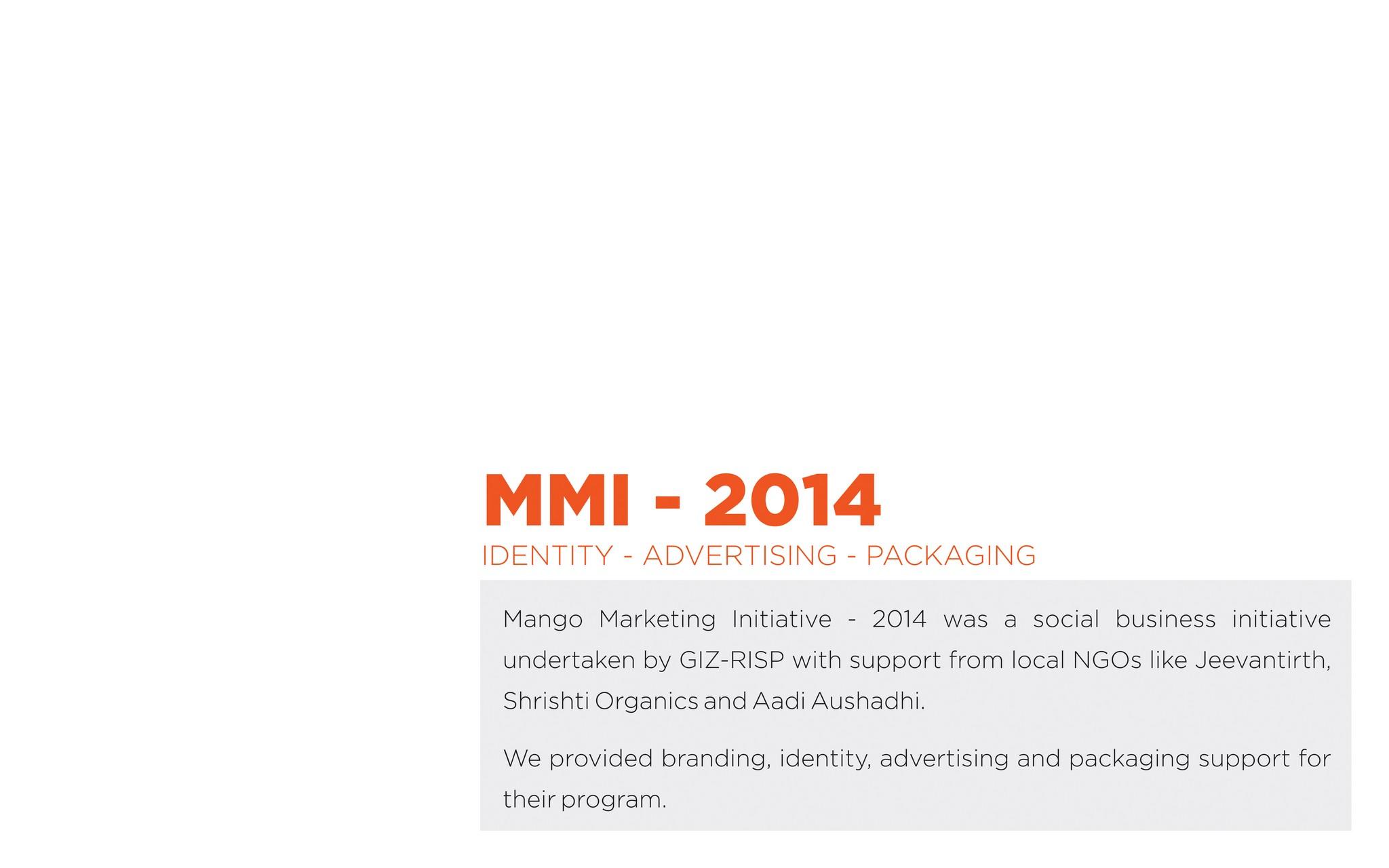 MMI 2014 (1)