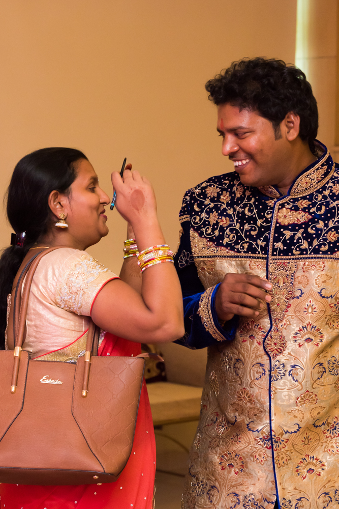 santosh-rashmi-yadav-wedding-1