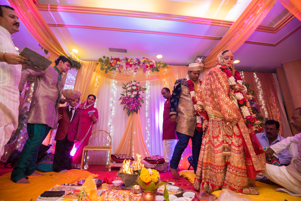 santosh-rashmi-yadav-wedding-10