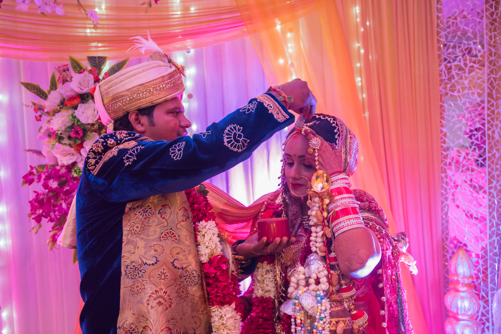 santosh-rashmi-yadav-wedding-11