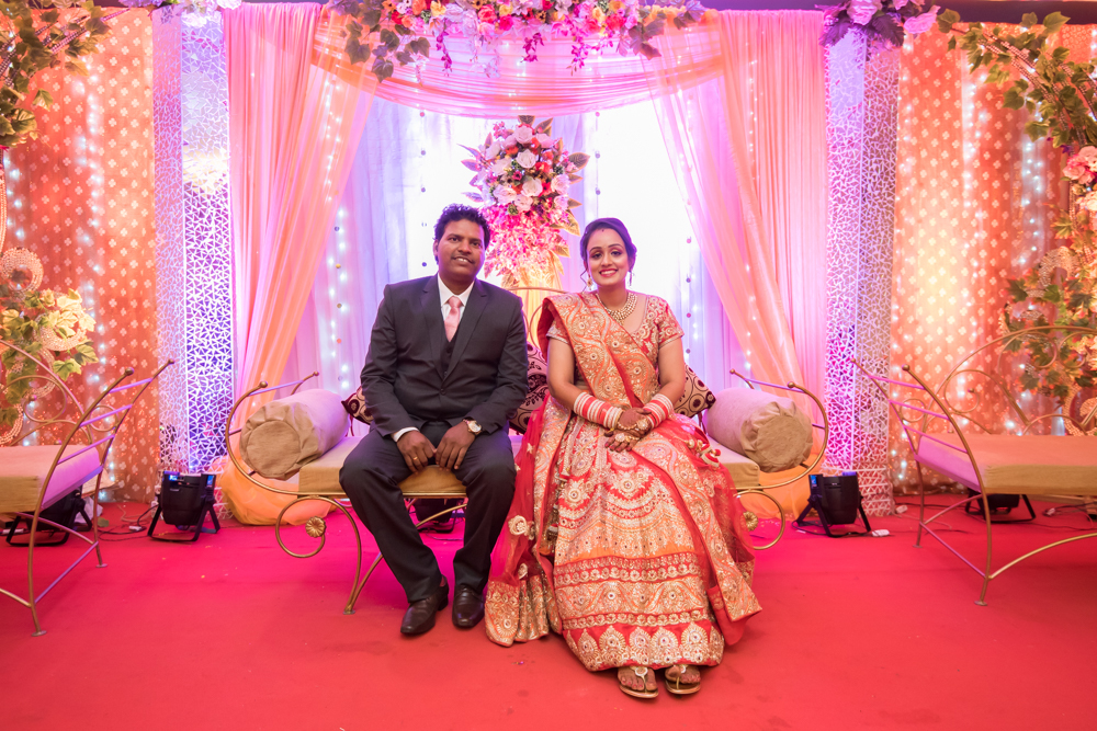 santosh-rashmi-yadav-wedding-12