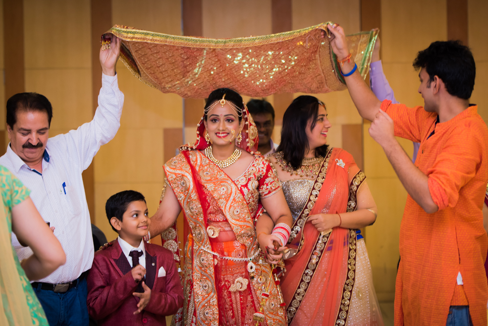 santosh-rashmi-yadav-wedding-2