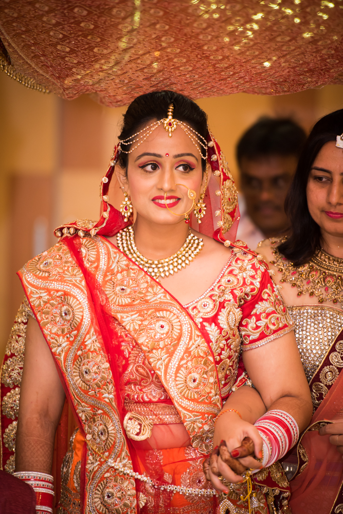santosh-rashmi-yadav-wedding-3