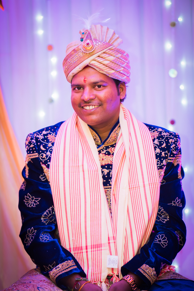 santosh-rashmi-yadav-wedding-4