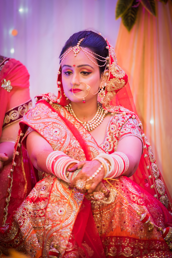santosh-rashmi-yadav-wedding-5