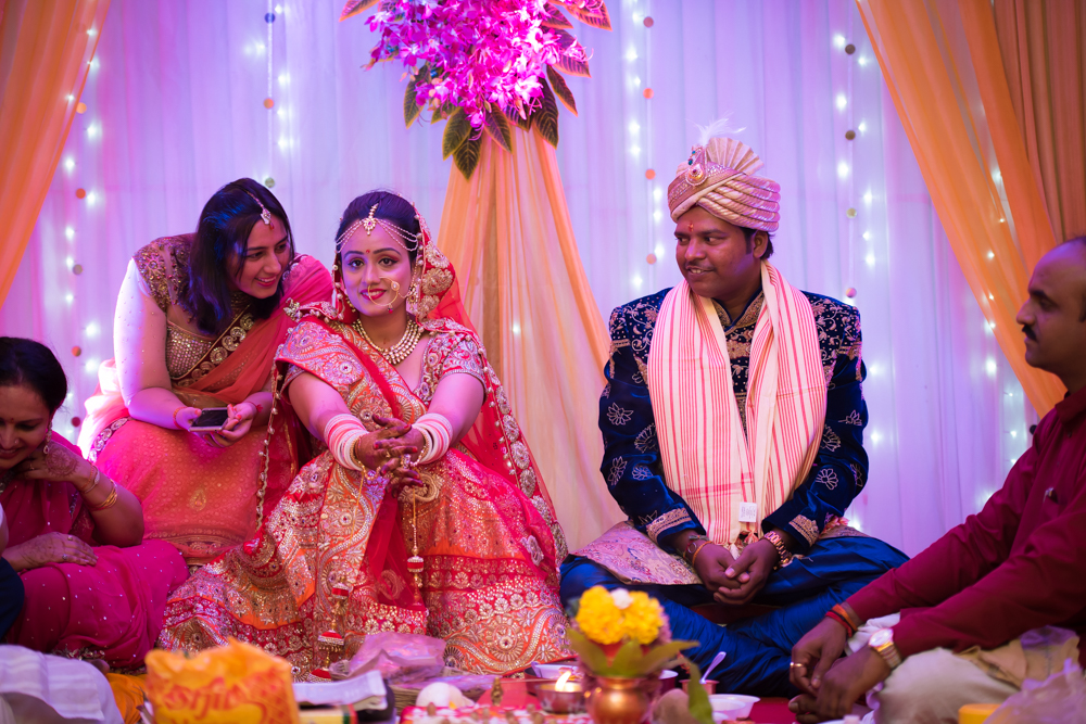 santosh-rashmi-yadav-wedding-6