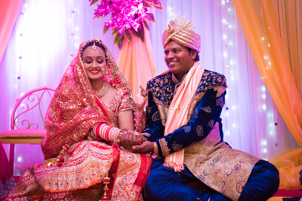 santosh-rashmi-yadav-wedding-8