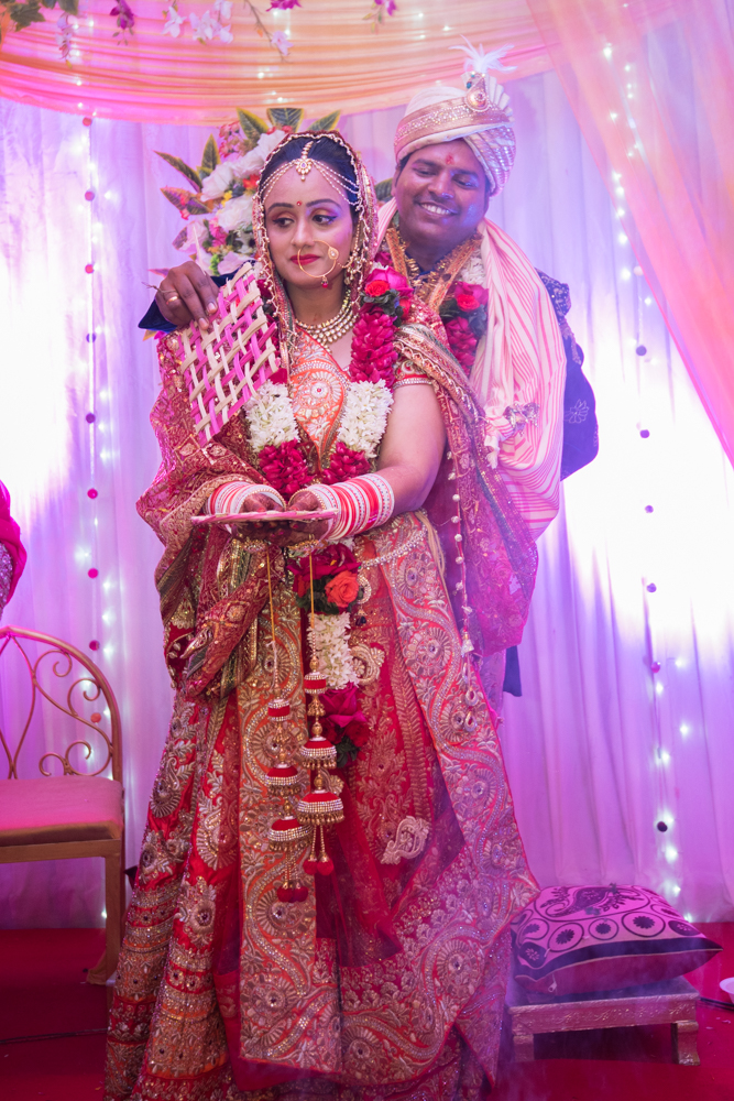 santosh-rashmi-yadav-wedding-9