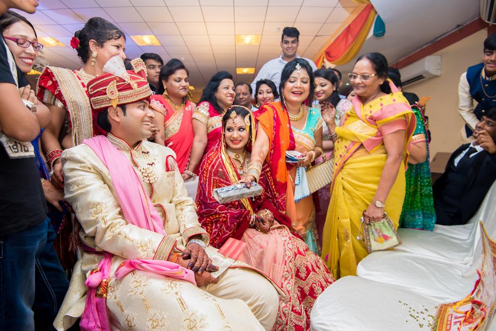 shweta-anchit-wedding-10
