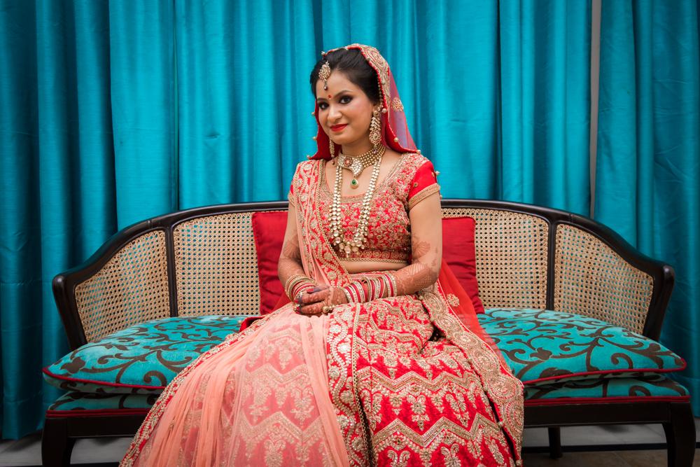 shweta-anchit-wedding-3