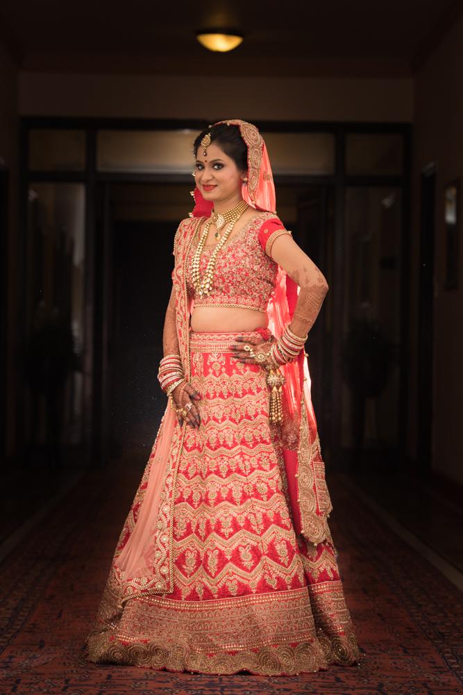 shweta-anchit-wedding-7