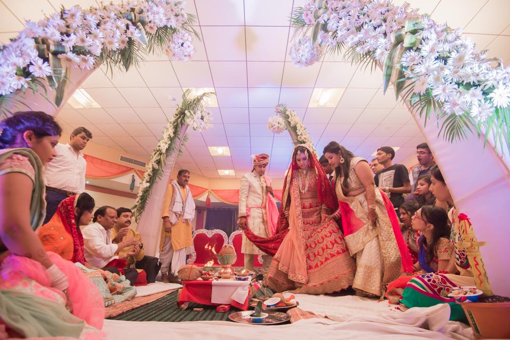 shweta-anchit-wedding-9