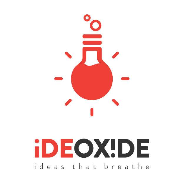 ideoxide